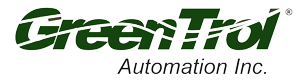 greentrol automation